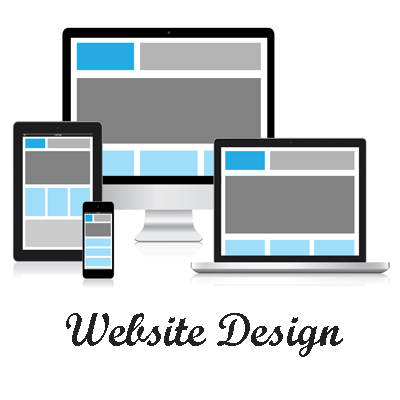 website design services in india